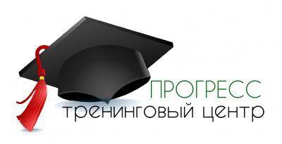 yar-progress.ru